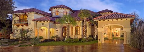 mansions in dallas luxury home builders dallas tx house decor ideas