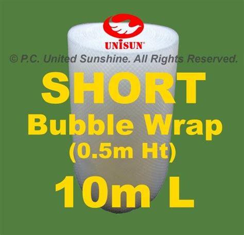 Bubblewrap Ukuran 40 Cm X 50 M wrap 50cm x 10m l grade end 5 4 2018 11 27 am