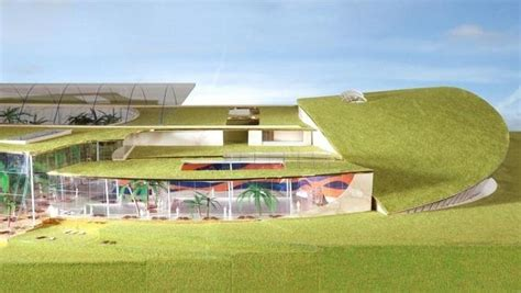 architekt sinsheim sinsheim badewelt 183 erweiterung in planung deutsches
