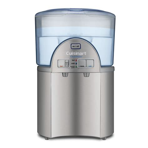 Water Dispenser Lowes lowe s water dispensers for home images