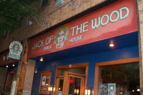asheville nc woodworking of the wood picture of of the wood asheville