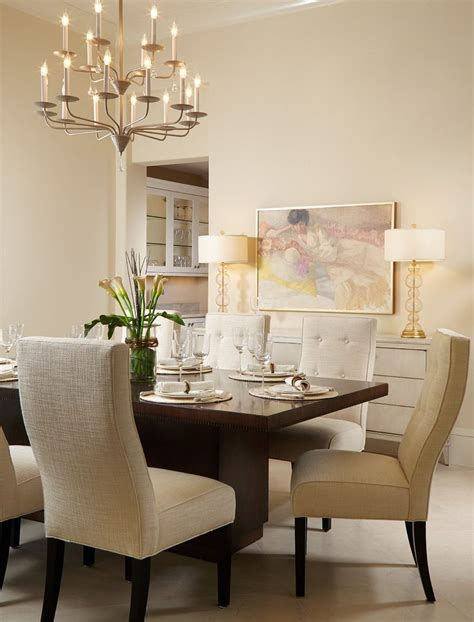 dining room candle chandelier buffet beige dining room transitional with candle chandelier table igf usa