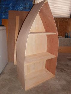 wood boat bar plans build this boat shaped bar free bar plans pinterest