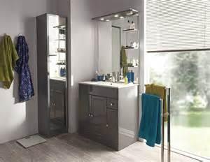 davaus net armoire salle de bain castorama avec des