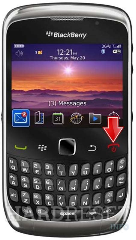 reset blackberry smartphone all blackberry hard reset page 3 gsm forum