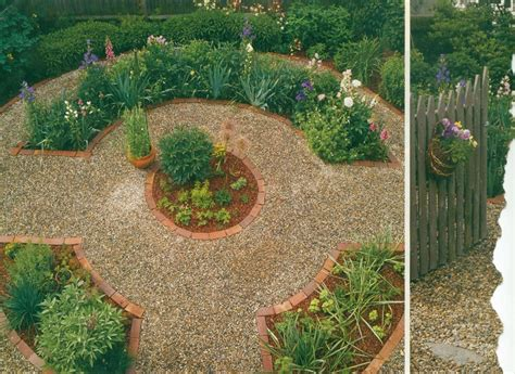 Round Gardens A Collection Of Gardening Ideas To Try Roundup Vegetable Garden