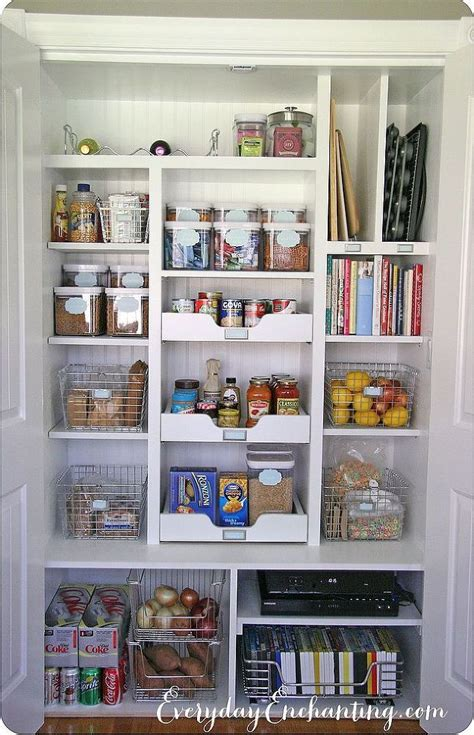 best 25 pantry shelving ideas best 25 no pantry ideas on no pantry