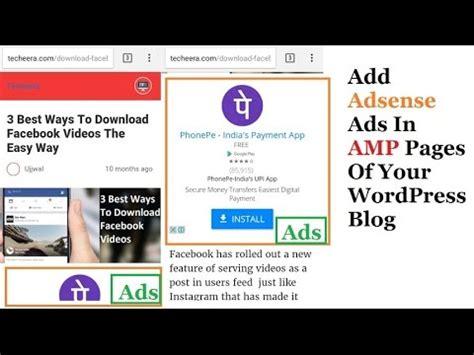 adsense auto clicker adsense click bot doovi
