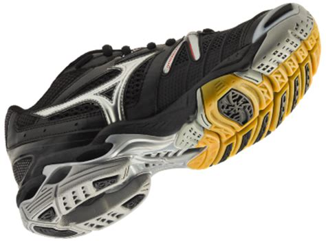 Sepatu Voli Fila sepatu voli mizuno wave lighting rx sepatu zu