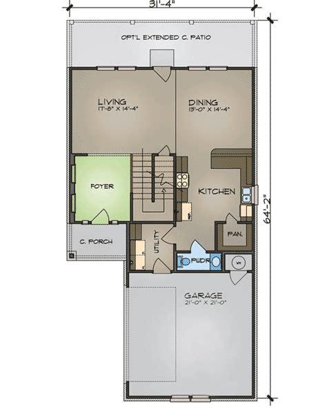 northwest house plans northwest floor plans home design