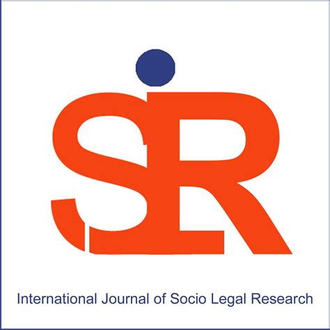 journal of business research call for papers call for papers international journal of socio research