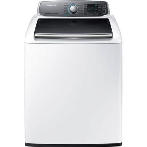 5 energy efficient washing machines visi 16e48b85 b84e 4836 b1ff fe6dd183fbb9 1000 jpg