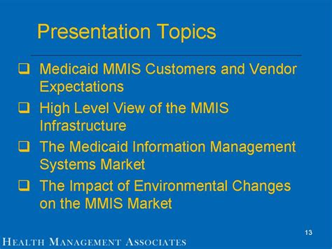 Mba Information System Management Project Topics by Graphic