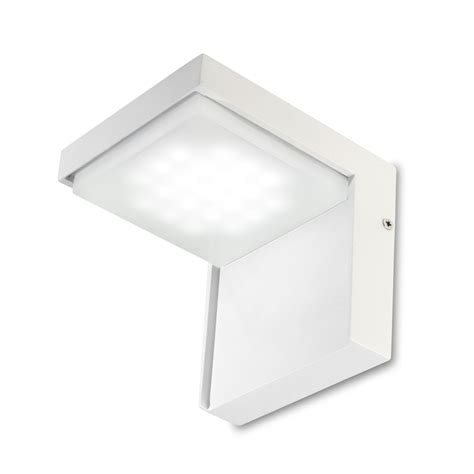 Corner Light by Outdoor Wall Lights Next Day Delivery Outdoor Wall
