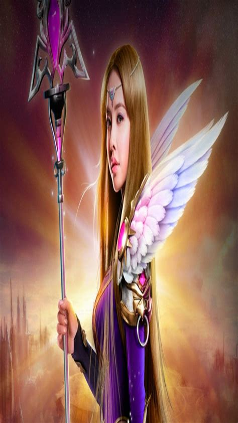 high definition wallpapers iphone 6 plus most beautiful angel iphone 6 plus high definition