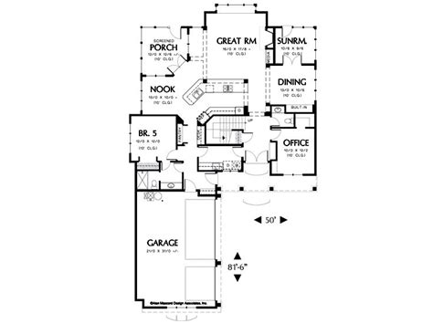find blueprints blueprint plan how to find home blueprints where home