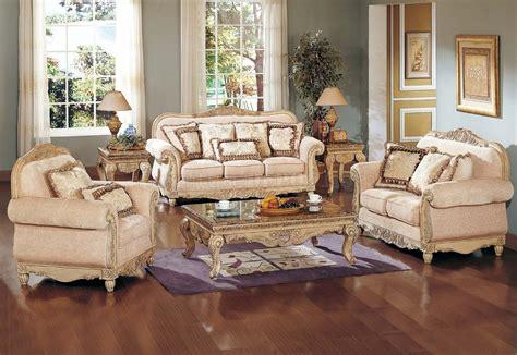 antique white sofa catherine antique white sofa in fabric w optional items