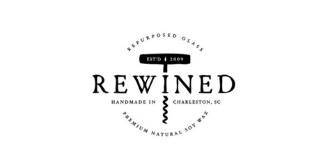 retail locations rewined candles home retail locations rewined candles home