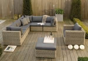 mobilier terrasse brico photo 16 20 mobilier de