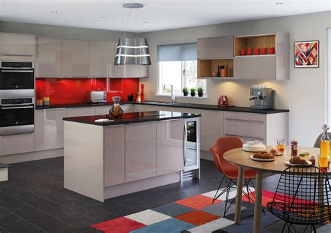 magnet kitchen designer magnet kitchen designer 3d presentations of kitchens to
