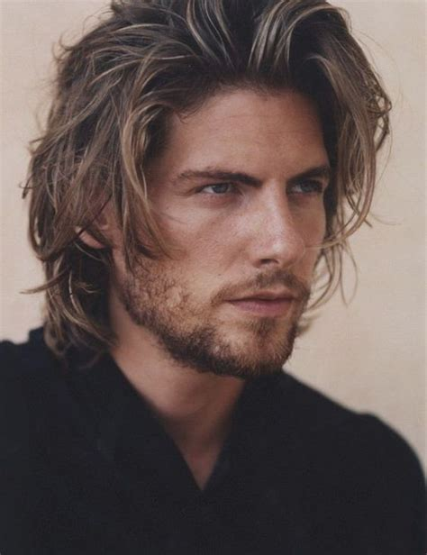 hairstyles gents photos 100 most fashionable gents short hairstyle in 2016 from