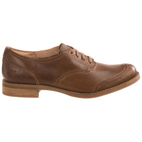 oxford shoes for timberland earthkeepers savin hill oxford shoes for