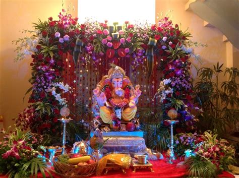 home mandir decoration home mandir decoration studio design gallery best