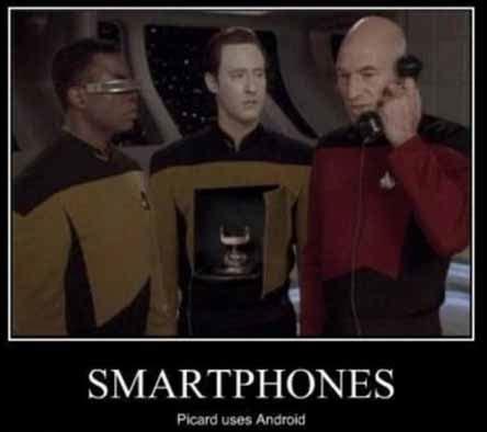 Sci Fi Memes - george takei s favorite star trek memes henryherz com