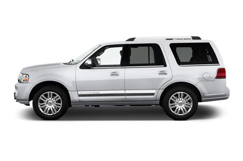 automotive service manuals 2011 lincoln navigator l windshield wipe control 2011 lincoln navigator reviews and rating motor trend