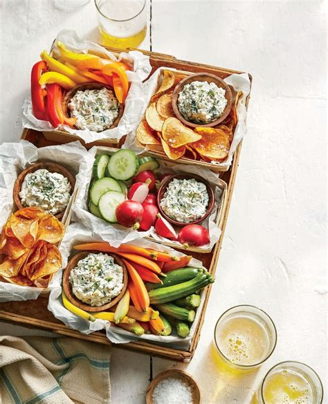 backyard appetizers 17 best ideas about outdoor party appetizers on pinterest