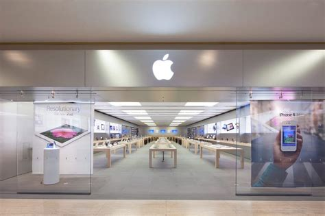 apple store  reviews computers   street nw