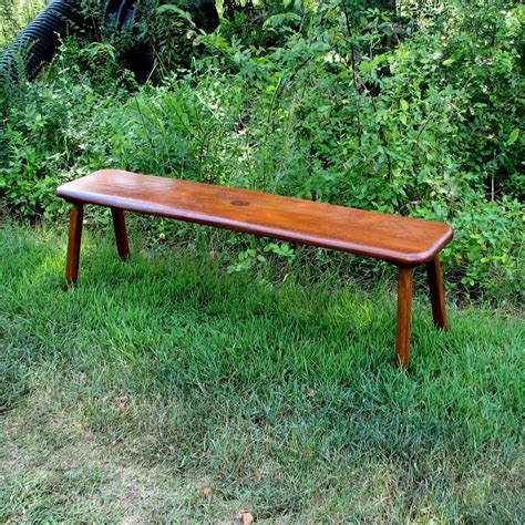Custom Made Kitchen Benches by Crafted Farm Kitchen Bench By Heytens Wood Design