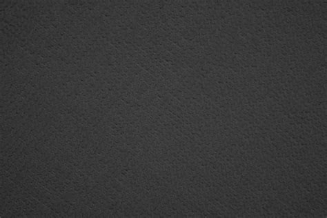 charcoal gray microfiber cloth fabric texture picture - Charcoal Grey