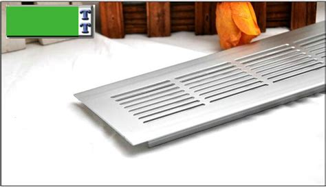 Cabinet Air Vents by Popular Floor Vent Buy Cheap Floor Vent Lots From China