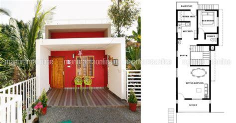 22 cent house grapic design plan ഒൻപതര സ ന റ ൽ 1650 ചത രശ രയട വ ട ക ട ലൻ പ ല ൻ house plan home plan kerala