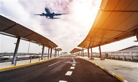 scuola ufficio seriate parcheggio coperto all aeroporto di bergamo orio big