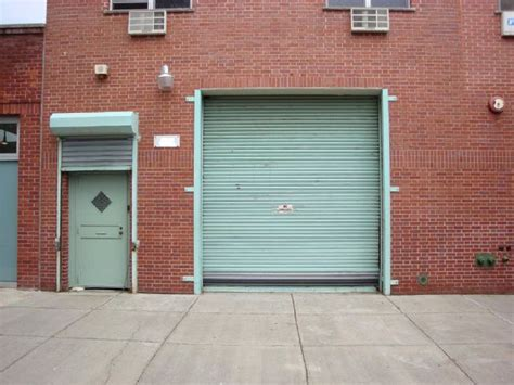 commercial warehouse garage for sale in carroll gardens