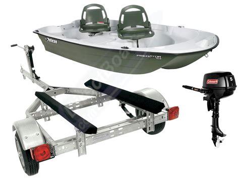 pelican boat cover for predator 103 pelican predator 103 fishing boat bing images