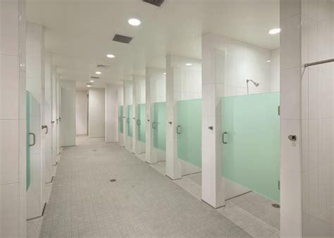 nicest locker rooms the luxury of locker rooms