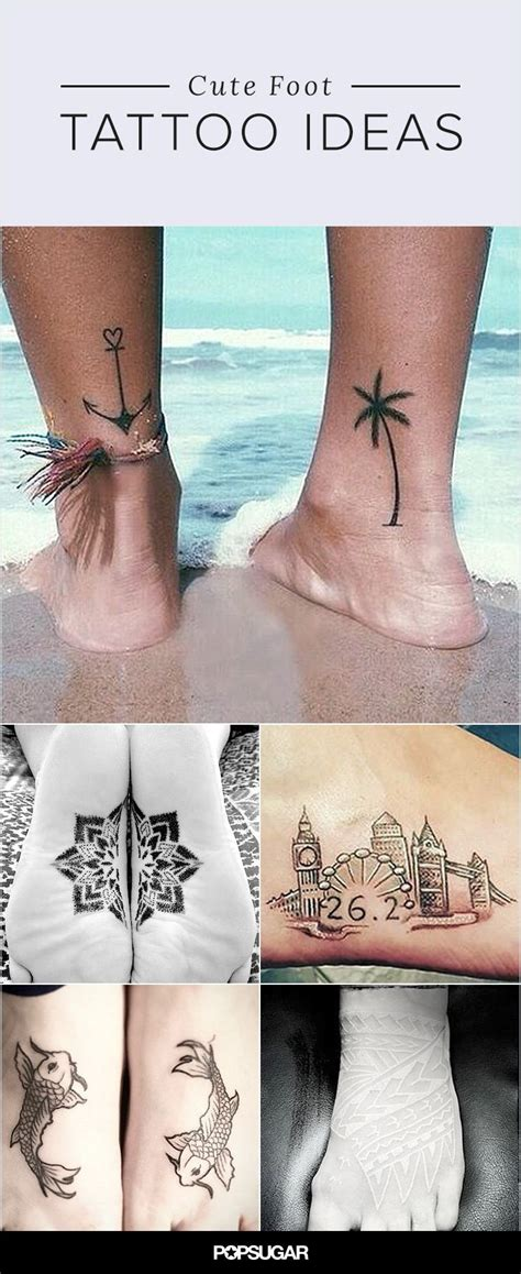 least painful tattoo spots 23 best placement images on