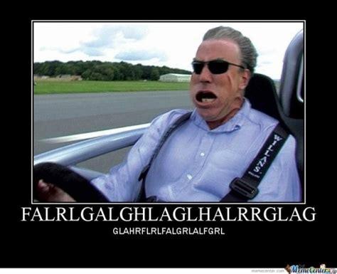Top Gear Memes - topgear jezza hamster and captain slow pinterest