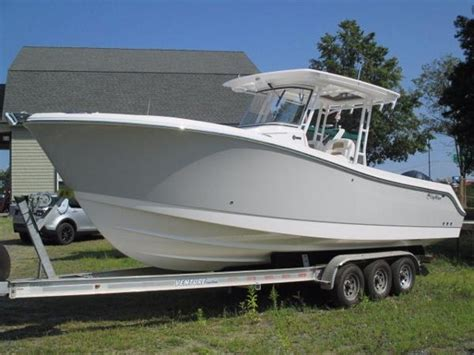 edgewater boats craigslist edgewater new and used boats for sale in ma