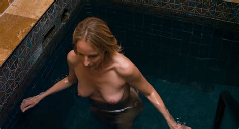 Helen Hunt Nude Photo All The Top Naked Celebrities In One Place