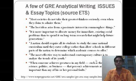 Best Best Essay Ghostwriter For Hire For Phd by Political Science Essay Ghostwriting For Hire Pay For