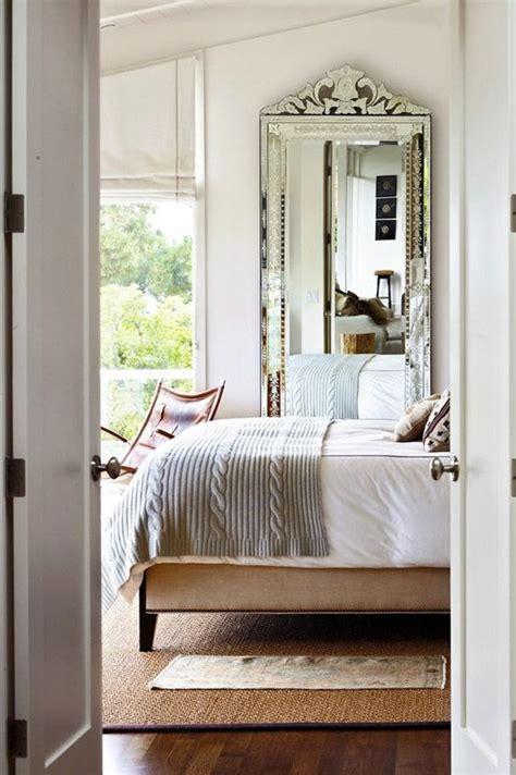 tomboy bedroom image via a feminine tomboy in the bedroom pinterest
