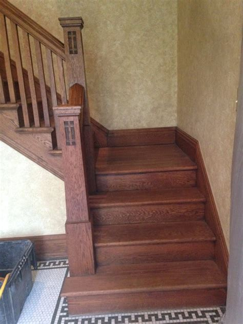 100 floors floor 55 help 100 year wood railing refinishing floors help