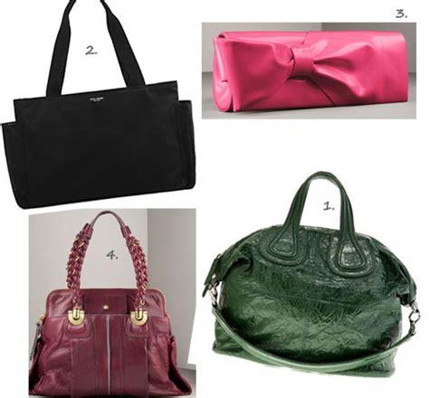Features Bag Wishlist my fashion