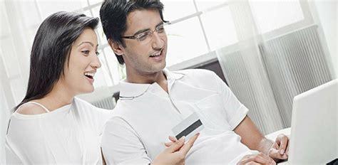 joint housing loan guide to joint home loans enlighten your finances finance buddha blog