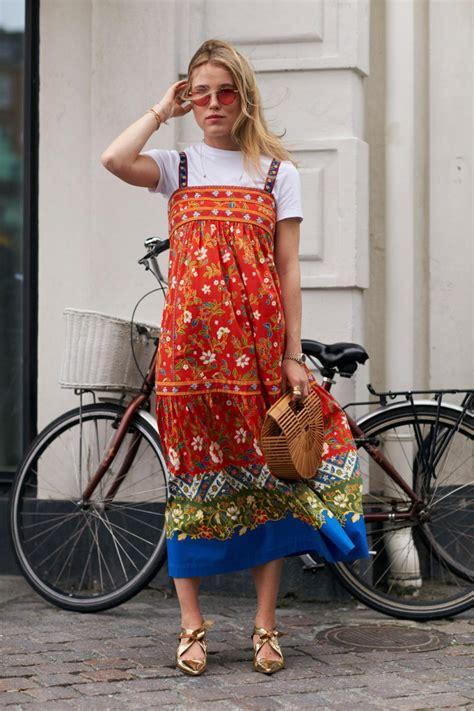 eyewear trends spotted  copenhagen fashion week spring