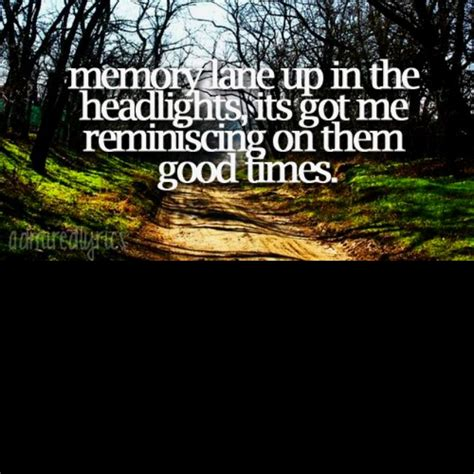 Dirt Road Anthem Colt Ford by Dirt Road Anthem Colt Ford Quotes